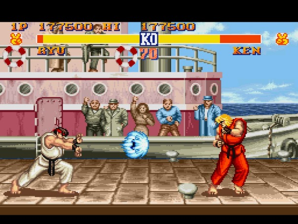 street_fighter_II_