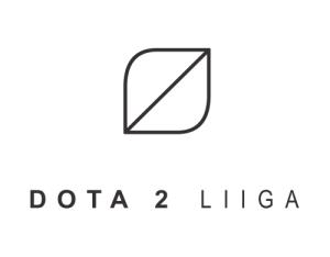 fi_dota2liiga_logo_white
