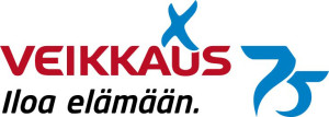 Veikkaus_75v_logo_RGB_kompakti_49189