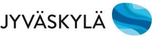 jyvaskyla_logo_web_iso
