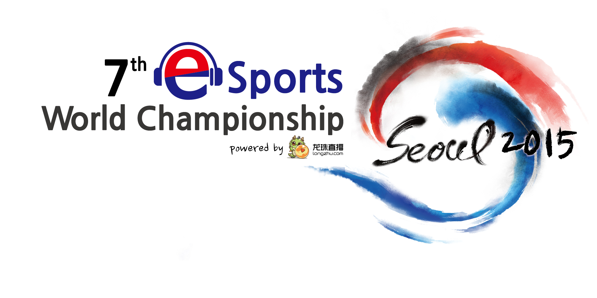 2040678419_ytZfL7F3_The_Official_Logo_of_the_7th_e-Sports_WC_-_01