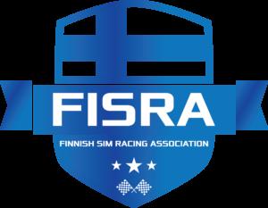 logo_FISRA