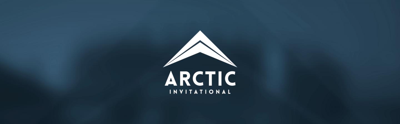 Arctic Invitational